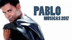 Baixar cd Pablo só na sofrencia Musicas novas 2017 , Baixar cd Pablo só na sofrencia Musicas novas, Baixar cd Pablo só na sofrencia, cd Pablo só na sofrencia Musicas novas 2017 , cd Pablo novo, cd Pablo atualizado, cd Pablo lançamento, cd Pablo promocional, cd Pablo novembro, cd Pablo dezembro, cd Pablo rep.novo, cd Pablo 2016, cd Pablo 2017, cd Pablo