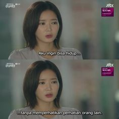 My ID is Gangnam Beauty Quotations, Qoutes, Funny Quotes, Funny Memes, Mood Quotes, Daily Quotes, Korean Drama Quotes, Kdrama Memes, Simple Quotes