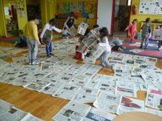 do it smarter not harder Outdoor Activities For Kids, Infant Activities, Games For Kids, Reggio Children, Secret Boards, Preschool Games, Gross Motor Skills, Reggio Emilia, Art Therapy