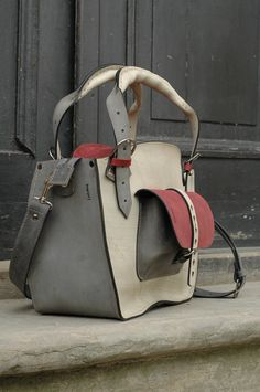 https://www.etsy.com/listing/229283867/leather-woman-shoulder-bag-with-long?ref=shop_home_active_6