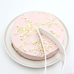 http://www.aitonordic.it/collections/protti-per-cucina-e-per-tavolo/products/magisso-cake-server
