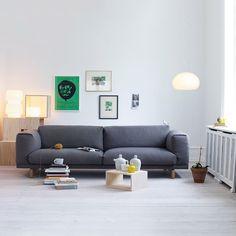 Muuto Chair - Google 搜索