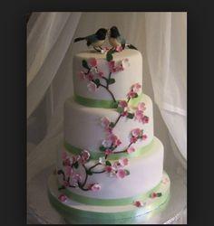 Cake idea2