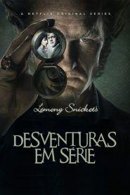 Assistir Desventuras Em Serie Dublado E Legendado Online Com