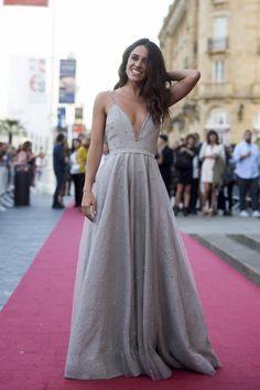 Red Carpet, Bellatrix, Formal Dresses, Graduation, Style, Fashion, Gowns, Santos, Film Festival
