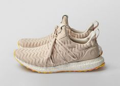 4887a6f4f1dc6 A Kind of Guise Kicks off adidas UltraBOOST Collective 2018 Series Cool  Adidas Shoes