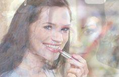 Twój makijaż się rozmazuje i masz z tym problem? http://www.sklep.klinikaartmedica.pl , http://www.sklep.klinikaartmedica.pl/3-makijazmineralny ,  http://www.sklep.klinikaartmedica.pl/8-kremydostop