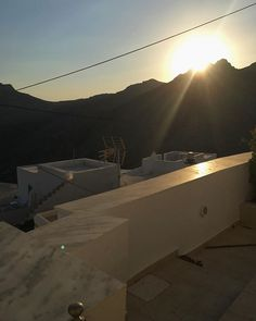 """""""Sunset 🌅 🇬🇷 - - #seriphos #serifos #hora #greece #weekendaway #holiday #beautiful #sunset #father #trip #wanderlust #picoftheday #photography #photooftheday #instafun #sun #sky #architecture #history #travels #instagood #instadaily #travelblogger #fun #instatravel #travelgram #cactus #cacti #plants #view"""" by @isabellabrg. #pic #picture #photos #photograph #foto #pictures #fotografia #color #capture #camera #moment #pics #snapshot #사진 #nice #all_shots #写真 #composition #фото #europe…"""
