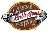 The fifth annual Treme Creole Gumbo Festival is a celebration of the musical culture of New Orleans as symbolized by gumbo, the proverbial melting pot.