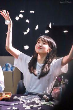 South Korean Girls, Korean Girl Groups, Kim Ye Won, Wheein Mamamoo, Gfriend Sowon, G Friend, Meme Faces, Girl Crushes, Sayings