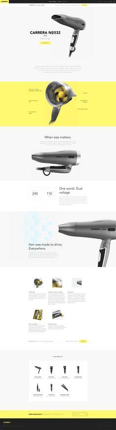 https://www.carrera.de/en/styling/carrera-hair-dryer-532.html