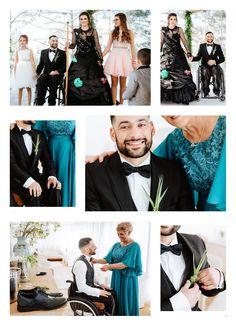 Colecção 2020 ♡ faça já a sua marcação ♡ 965562858 ♡♡ www.casart.com.pt #casamento #casamentos #casar #grooms #groom #noivas #inspiração #vestidosdenoiva #vestido #weddingdress #bouquets #ramonoiva #ramosdenoiva #woman #wedding #noivas2020👰 #fashionista #bohochic #wedding2020 #wedding2020💍 #suica #lisboa🇵🇹 #lisbon #porto #dress #moda #photo #blogger #vestidosdenoivabaratos Boho Chic, Bouquets, Ring Boy, Cheap Wedding Dress, Grooms, Porto, Weddings, Couple, Bridesmaids
