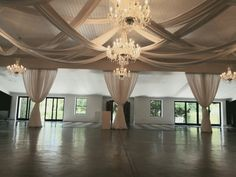Wedding Draping, Corporate Events, Backdrops, Curtains, Home Decor, Blinds, Decoration Home, Room Decor, Corporate Events Decor
