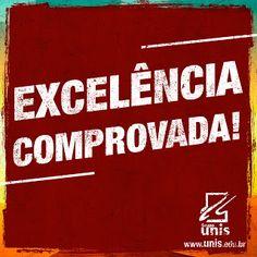 Folha do Sul - Blog do Paulão no ar desde 15/4/2012: Resultados do MEC colocam Grupo Unis entre os melh...