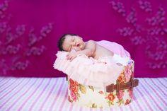 newborn by Tetyana Moshchenko on 500px