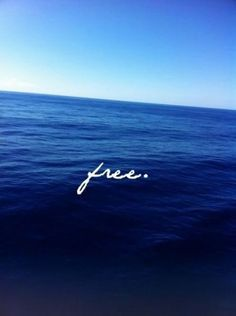 Image discovered by Inka Aliyeva. Find images and videos about summer, quotes and blue on We Heart It - the app to get lost in what you love. Quotes To Live By, Me Quotes, Beach Quotes, Ocean Quotes, Summer Quotes, Quotable Quotes, Ocean Sayings, Nautical Sayings, Beach Memes