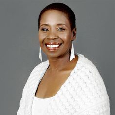 Iyanla Vanzant (born Rhonda Eva Harris; September 13, 1953) is an American inspirational speaker, lawyer, New Thought spiritual teacher, author, life coach and television personality. She is known primarily for her books, for her eponymous talk show, and for her frequent appearances on The Oprah Winfrey Show.  If you want to see her vidéos,visite our website #Tanmia.tv