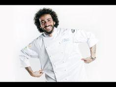 Zuppa inglese, la ricetta di Franco Aliberti - YouTube