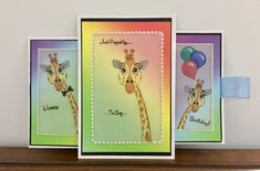 Cover, Frame, Happy, Projects, Books, Design, Home Decor, Cards, Picture Frame