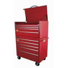 42 inch Series Tool Cabinets