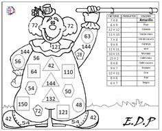 multiplicar-sin-llevar-dos-cifras-por-una-003.gif (413×578