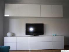 ikea,bestå,tv rum,vardagsrum