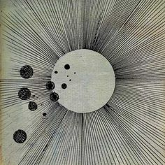 90 Notable Album Covers From 2010 : Part II - music art film review - REDEFINE magazine