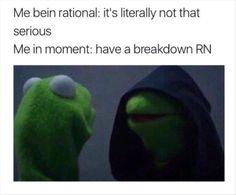 "The Best Of ""Evil Kermit Meme"" – 20 Pics"