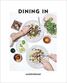 Dining In: Highly Cookable Recipes by Alison Roman https://www.amazon.com/dp/045149699X/ref=cm_sw_r_pi_dp_U_x_tksnAbRTMCGYR