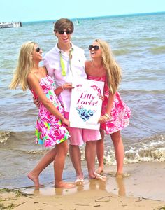 southern sorority style tumblr   lilly pulizter   Tumblr