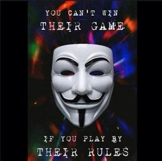 Guy Fawks vinyl decal sticker anonymous wikileaks conspiracy