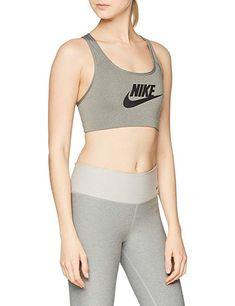 De 27 beste afbeeldingen van Nike Sportswear | Nike, Nike ...