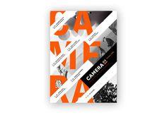 Atelier Les Graphiquants, poster