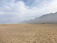 Cofete auf Jandia http://www.jandia-fuerteventura.de #Fuerteventura #Jandia