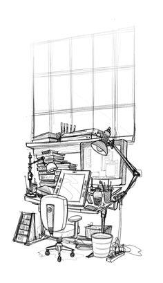 desk.jpg (922×1600)