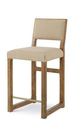 Yately Counter Stools  - Dering Hall
