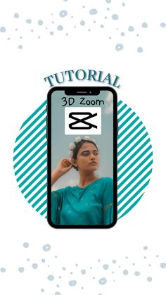 Capcut 3D Tutorial on Android in India! 3d Tutorial, Editing Apps, Android, India, Movie Posters, Movies, Goa India, Films, Film Poster