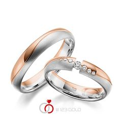Couple Rings, Wedding Rings, Engagement Rings, Jewels, Brides, Accessories, Diamond, Jewerly, Couple
