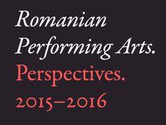 Institutul Cultural Româna editat o publicație online în limba…