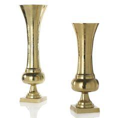 Majesty Vase | Accent Décor