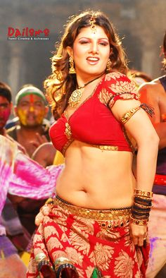 rambha hot sexy photo 2s Bollywood Actress Hot Photos, Bollywood Girls, Beautiful Bollywood Actress, Most Beautiful Indian Actress, Vintage Bollywood, South Indian Actress Photo, Indian Actress Hot Pics, Rambha Actress, Actress Navel