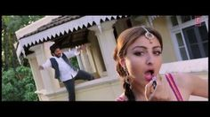 Ae ji Suniye Video Song | Mr. Joe B. Carvalho | Arshad Warsi, Soha Ali Khan http://www.onlinevideosongs.com/2013/12/ae-ji-suniye.html