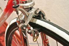 Radsport Strobl - Otterloher Strasse 1 - Fahrradhndler