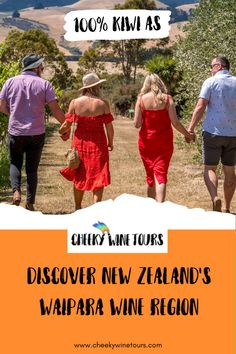 Cheeky Wine Tours is a leading 100% kiwi owned and operated wine tasting   company in the Canterbury region. With us, you will See more, Drink   more, and Spend Less! So contact us to get a quote and come along with   our passionate local guides for a day filled with fine NZ wine,   delicious food, and plenty of good times. Local Guides, New Zealand Travel, How To Get, How To Plan, Canterbury, Crafts To Do, Wine Tasting, Kiwi, Delicious Food