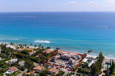 1071 N Ocean Blvd RX-10122807 in NEW SIEARS TR | Palm Beach Real Estate