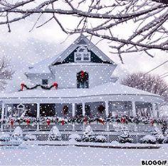 Beautiful ~ Merry Christmas!.