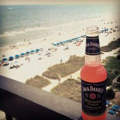 jack daniels watermelon punch