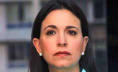 @MariaCorinaYA: Hoy Yon cumple un año preso - http://www.notiexpresscolor.com/2017/08/29/mariacorinaya-hoy-yon-cumple-un-ano-preso/