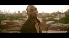 Davido - All of You (Official Video)