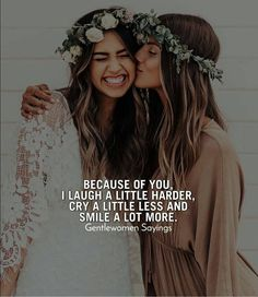 women empowerment quotes from books women empowerment quotes empowerment quotes for her short empowering quotes women empowerment quotes 2018 women empowerment quotes by men personal empowerment quotes women empowerment quotes for essay Best Friend Quotes Funny, Besties Quotes, Cousin Quotes, Bffs, Nephew Quotes, Daughter Quotes, Father Daughter, Girly Attitude Quotes, Girly Quotes
